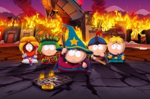 south-park-screenshot