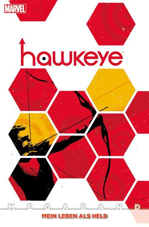 HAWKEYEMEGABAND2_Softcover_371
