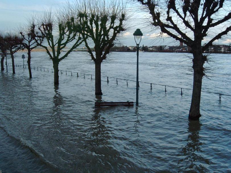Hochwasser3.JPG
