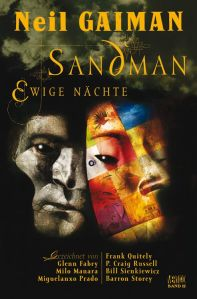 SANDMAN12EWIGENC4CHTE_Softcover_573