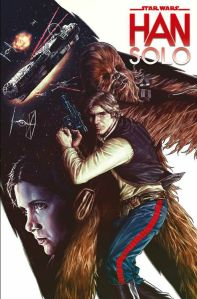 star-wars-sonderband-han-solo-softcover-softcover-1496918314