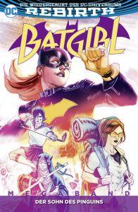 batgirl-megaband-1-softcover-1504165030