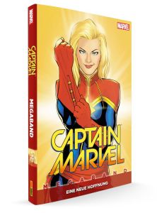 captain-marvel-megaband-softcover-1506438090