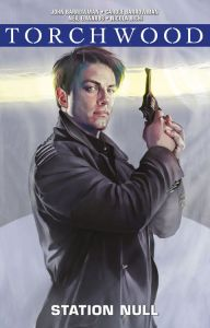 torchwood-2-station-null-softcover-1507707872