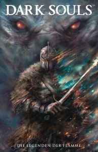 126235-dark-souls-3-softcover-1552906293
