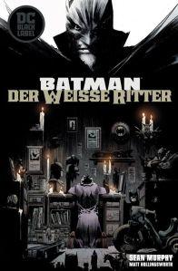 BatmanDerWeisseRitte_342