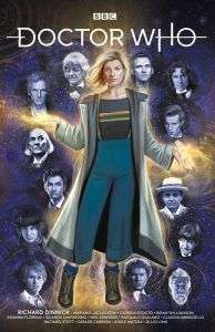 126239-doctor-who-im-angesicht-des-d-softcover-1555320763