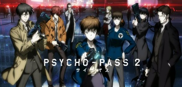 psycho-pass-2-titel-rcm625x0