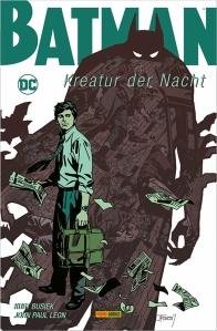 batman-kreatur-der-nacht-cover-ddcpb141iFz0chM78KqfT